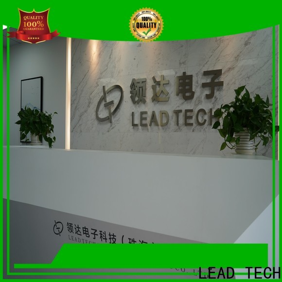 high-quality plastic jet printing fast-speed for building materials printing