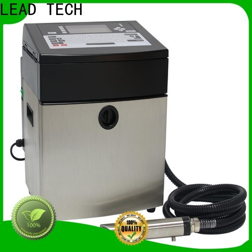 commercial date coder printer Suppliers for auto parts printing