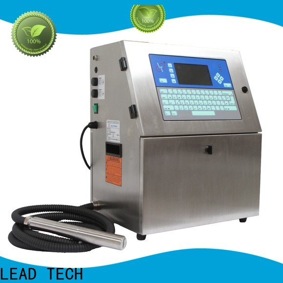 Wholesale inkjet marking machine for building materials printing