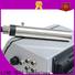 New industrial inkjet coding printer OEM for pipe printing