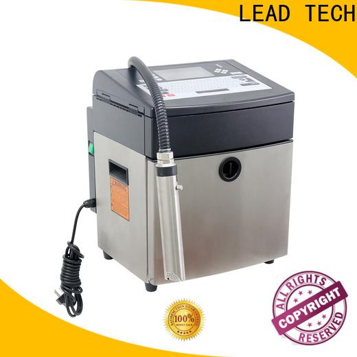 Wholesale waterproof inkjet printer Suppliers for household paper printing