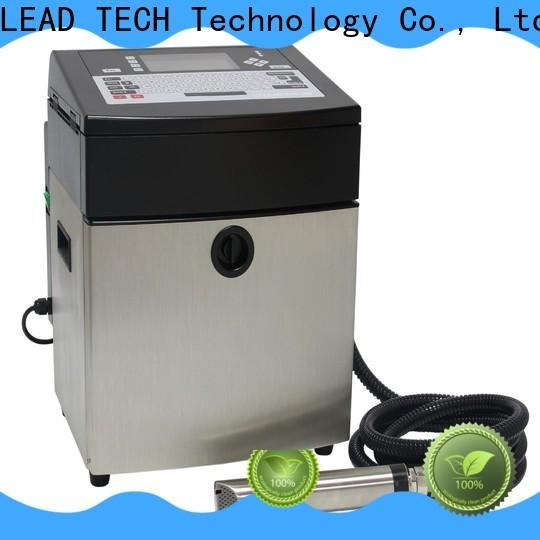bulk inkjet printer colors Suppliers for household paper printing
