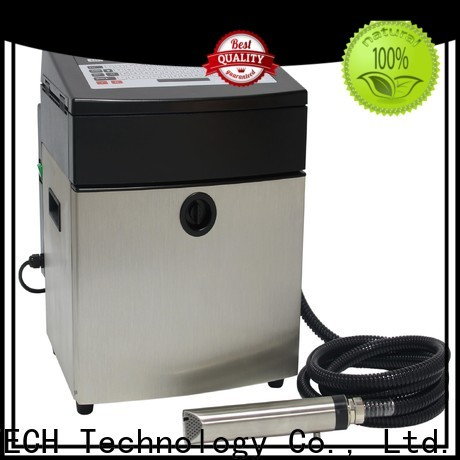 LEAD TECH New leadtech coding manufacturers for household paper printing