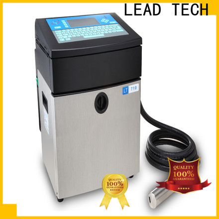 LEAD TECH leadtech coding Suppliers for building materials printing