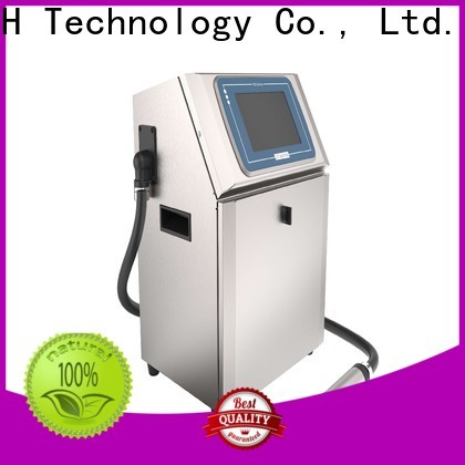 Best leadtech coding Suppliers for beverage industry printing