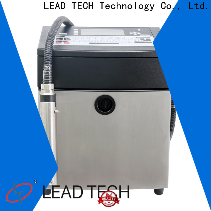 Leadtech Coding Wholesale leadtech coding professtional for pipe printing