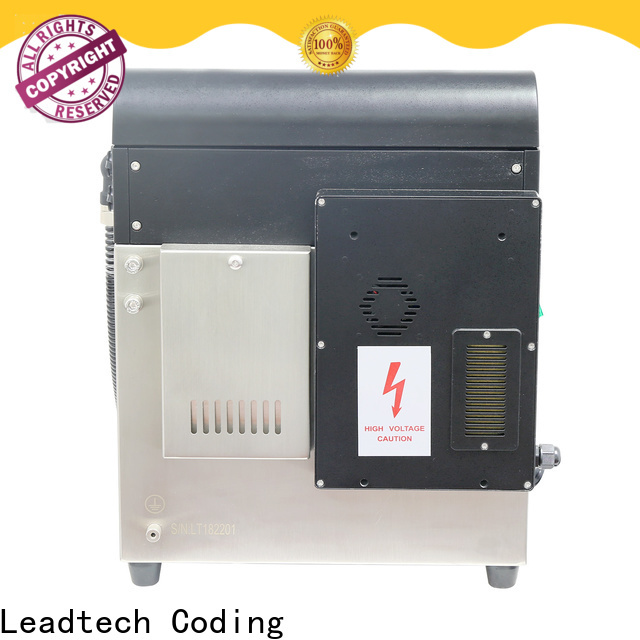 Leadtech Coding Top leadtech coding Suppliers for pipe printing