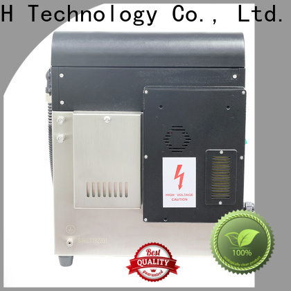 Leadtech Coding bulk leadtech coding manufacturers for building materials printing