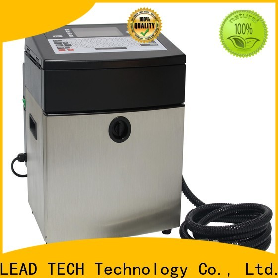 Leadtech Coding bulk leadtech coding Supply for building materials printing