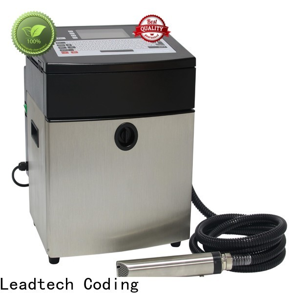 Leadtech Coding Wholesale leadtech coding professtional for auto parts printing