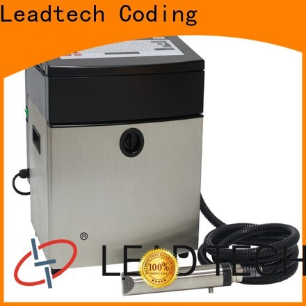 Leadtech Coding Best leadtech coding Supply for building materials printing