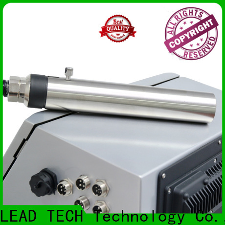 Wholesale leadtech coding for business for household paper printing