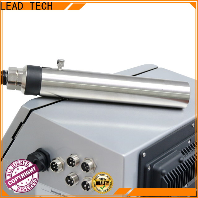 Leadtech Coding leadtech coding manufacturers for building materials printing