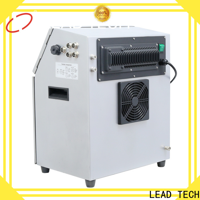 bulk leadtech coding company for pipe printing