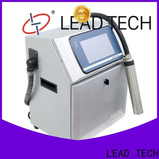 Leadtech Coding Custom leadtech coding custom for drugs industry printing
