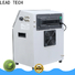 Top leadtech coding professtional for beverage industry printing