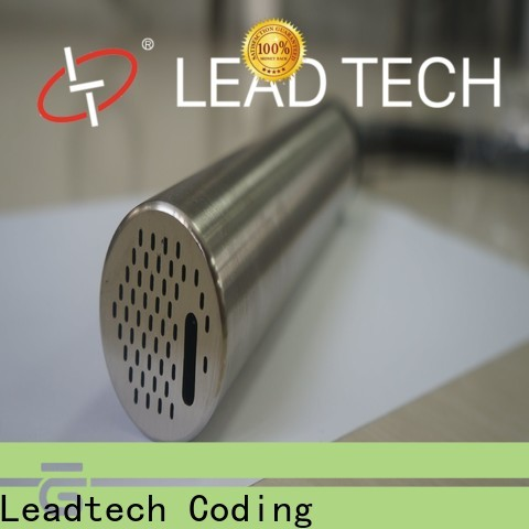 commercial leadtech coding Suppliers for household paper printing