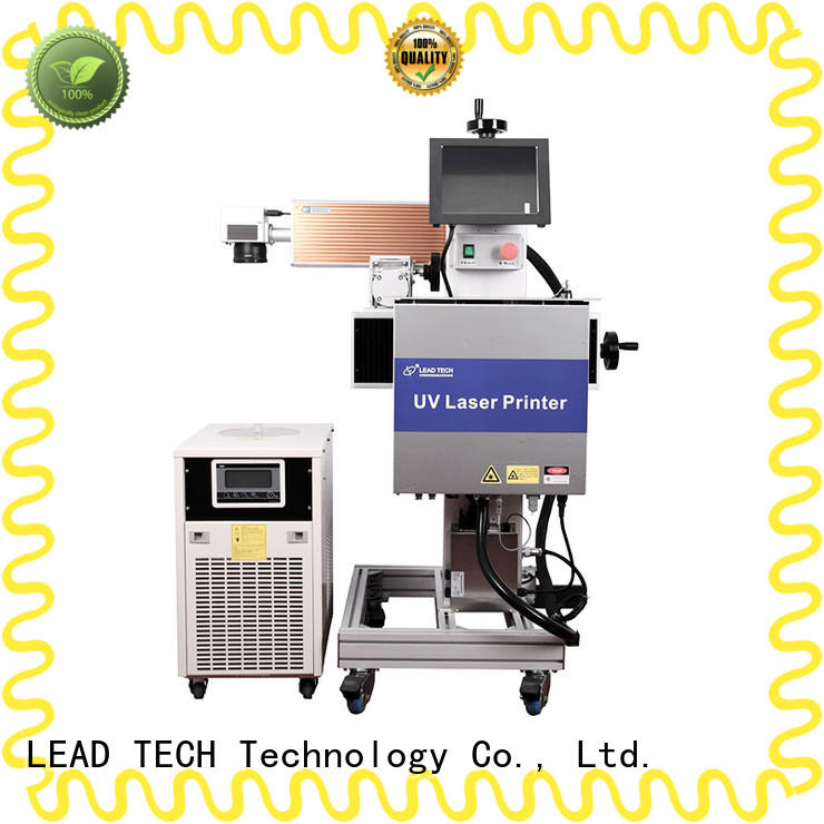 water cooling structure laser printing machine fast-speed for sale