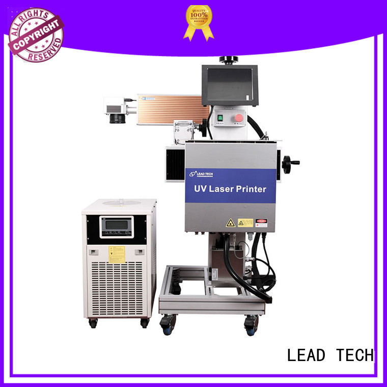 commercial batch coding machine high-performance at discount