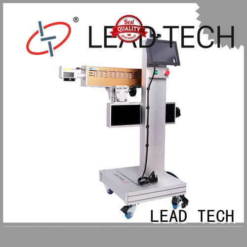 laser marking printer at discount LEAD TECH