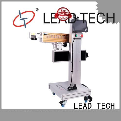 comprehensive laser marking machine promotional for sale