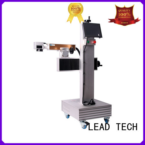 comprehensive co2 laser machine easy-operated at discount