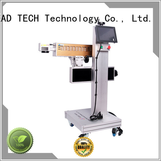 commercial coding printer high-performance top manufacturer