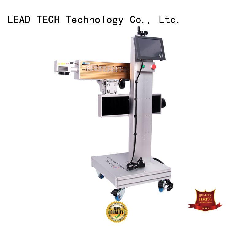LEAD TECH jet laser printer best price