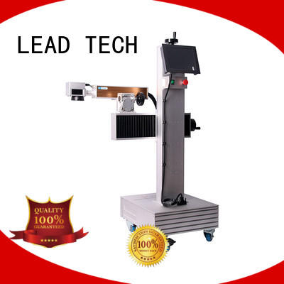 New mini laser machine factory for building materials printing