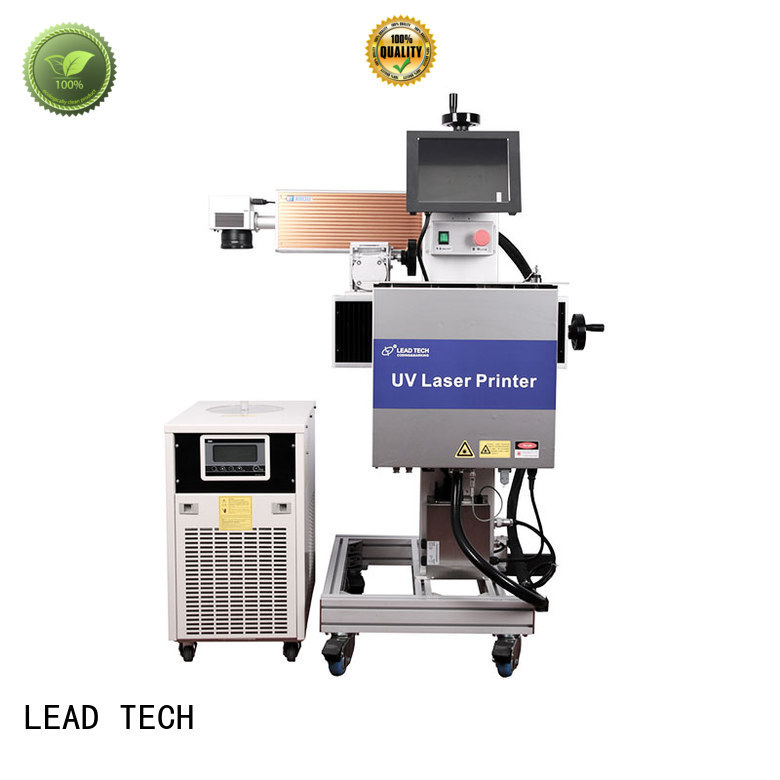 comprehensive commercial laser printer promotional top manufacturer