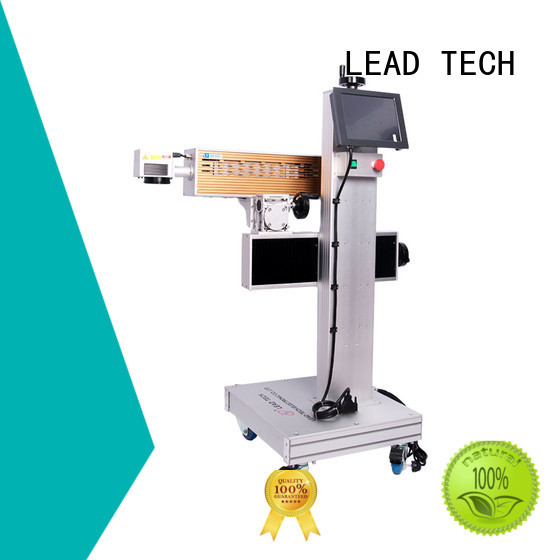 comprehensive laser marking machine fast-speed at discount