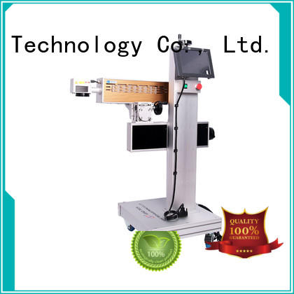 commercial co2 laser machine promotional for sale