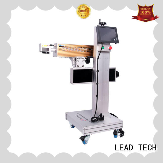 commercial batch coding machine high-performance top manufacturer