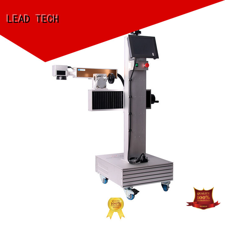 commercial laser printing machine high-performance