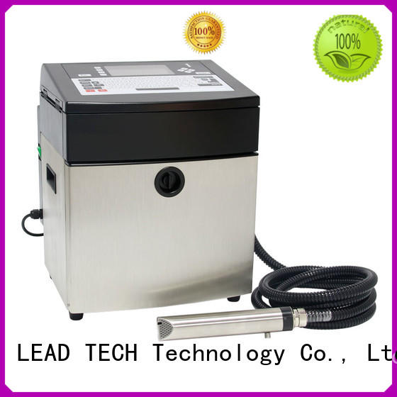 high-quality industrial inkjet coder custom at discount